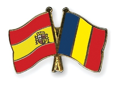 Fluent translation from Spanish to Romanian or Vice Versa (500 words) SEO Optimised