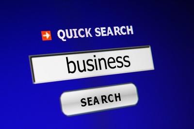Do High Pr Social SEO Dominator Backlinks To Blog Site Youtube For Yahoo Bing Rank