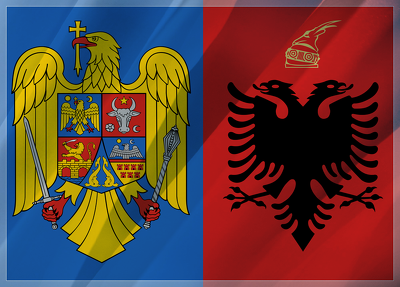 Fluent translation from Albanian to Romanian or Vice Versa (500 words)
