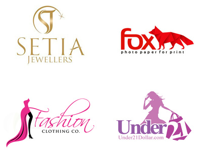 Design a Fabulous Logo Design for you