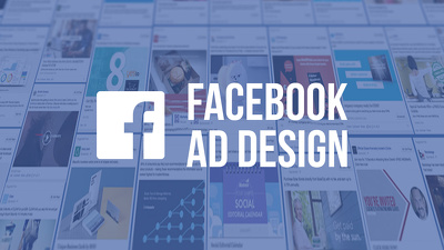 Create a winning Facebook Ad/Post design to Boost Your Campaign