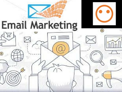 Deliver Targeted mail list as your Niche