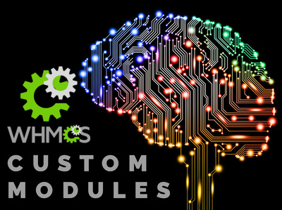 Creating custom WHMCS modules/addons