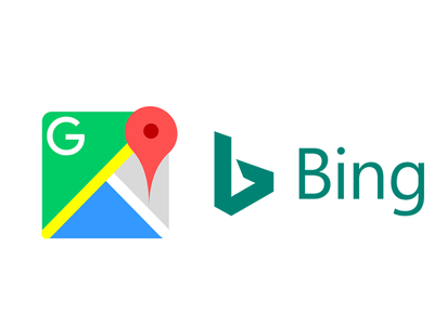 Create local business listings In Bing & Google Maps