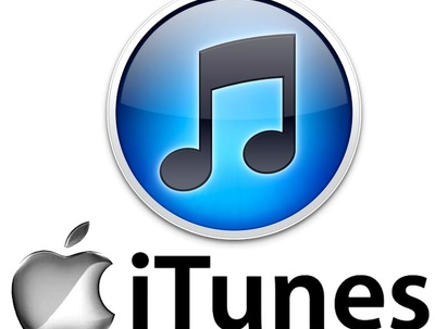 Free iTunes ios app develop for you 1000 Downloads