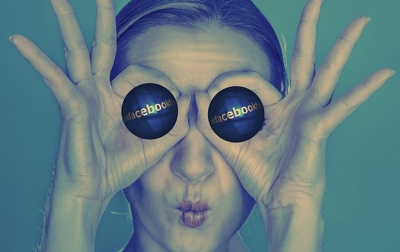 Social Media (FB) Advertising Campaigns That Work
