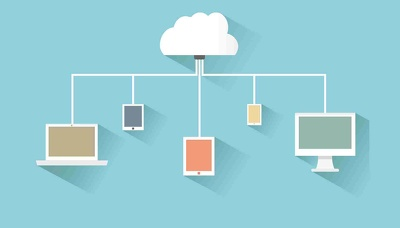 Provide a years UK web hosting