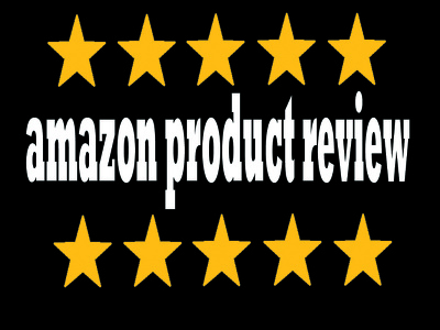Write and post amazon product review for 10 with review text
