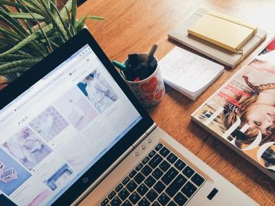 Write 30 womenswear fashion product descriptions (85 words each) in 24 hours