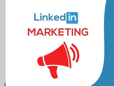 Provide you 250-300 linkedin followers to your profile