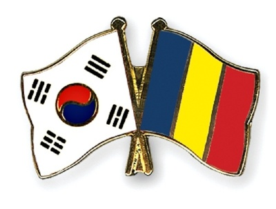 Fluent translation from Korean to Romanian or Vice Versa (500 words) SEO Optimised