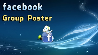 Post Your Ad Or Link 100 Facebook Group