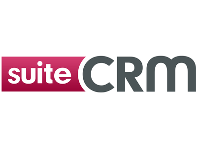 Install And Customize Suite CRM