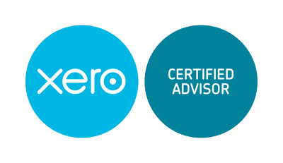 Provide 1 hour of Xero tutorial