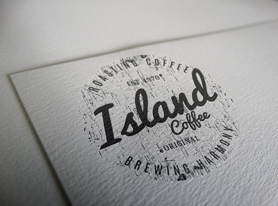 Create a great looking logo design!