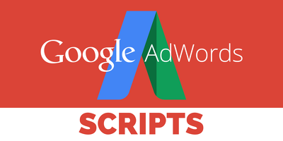 Create an AdWords Script to Pause/Enable labeled entities in AdWords at desired time