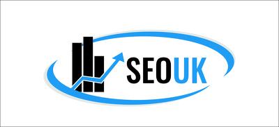 Build UK SPECIFIC SEO backlinks - For UK Based Business