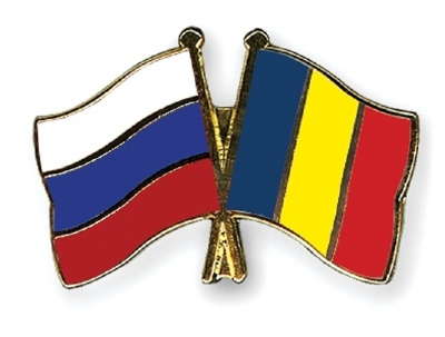 Fluent translation from Russian to Romanian or Vice Versa (500 words) SEO Optimised