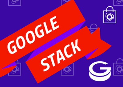 Offer Google Sites Stacking