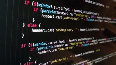Write fantastic python automation script