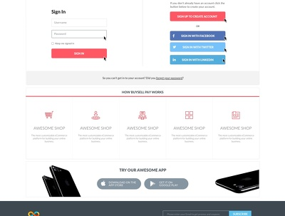 Show magento new product.