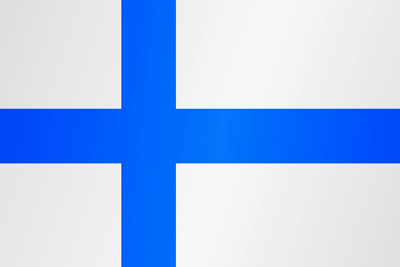 Translate 350 words from English to Finnish - NATIVE FINNISH!