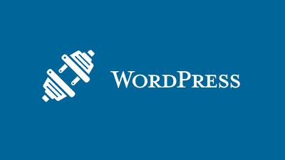 Install WordPress Setup Website On Your Domain