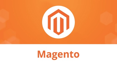 Upgrade Your Magento Website to Latest version