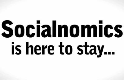 Publish Guest Post on Socialnomics. Socialnomics.net - DA 63