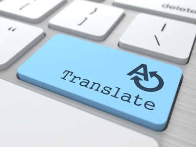 Translate From English To Hindi Or Gujarati Or Marathi