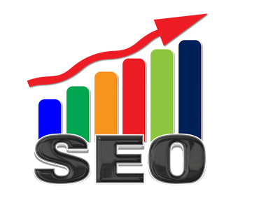 Do on page SEO  any kinds of website and Complete An SEO Audit Onsite And Offsite