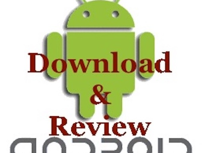 Provide 11 Android App downloads from Google Play with 5 star ratings!