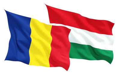 Fluent translation from Hungarian to Romanian or Vice Versa (500 words)