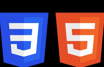 Teach basic HTML/CSS/Sass to beginners