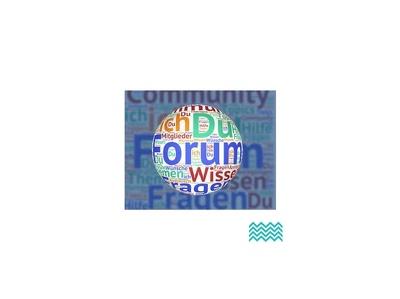 Post unique 15 forum of your keyword  post unique 15 forum of your keyword