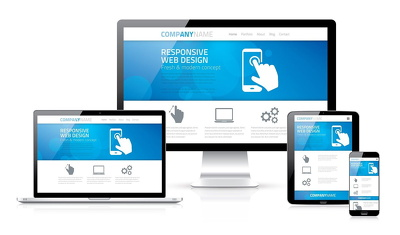 Design & Develop Responsive, Fast,SEO Friendly Wordpress Website