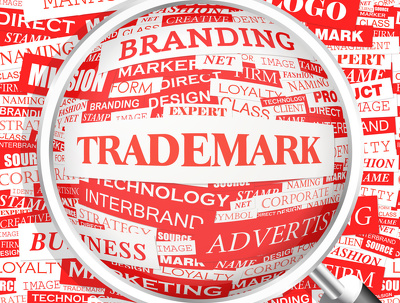 Consult and File Trademark, IP, Copyright, Patent in Europe