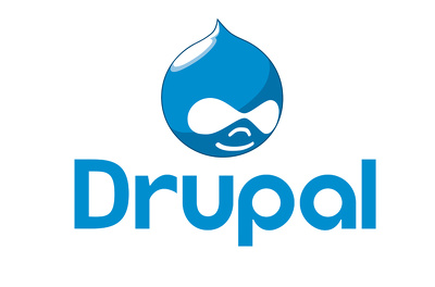 Provide 1 hour of customisation for your Drupal website