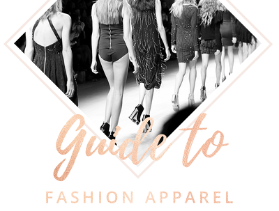 Help launch your product - a guide to fashion industry manufacture for start up brand
