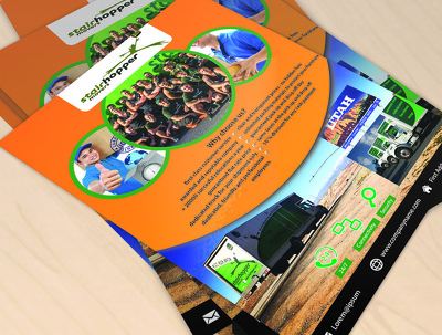 Design Web Banner Or Roll Up Ad With 3 Hour