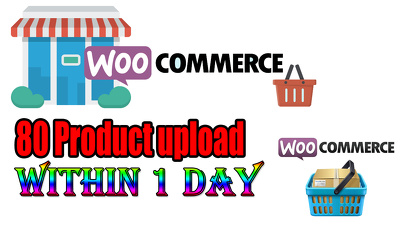 Add Products To Your Wordpress Site With Woocommerce