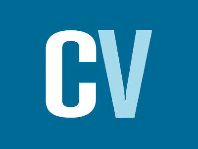 Professionally write your CV / Resume/  in 24 hours - Professional CV & Resume writer