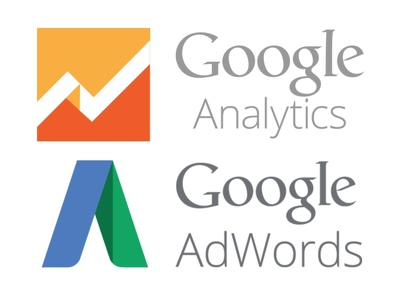Set up exceptional AdWords PPC Campaign