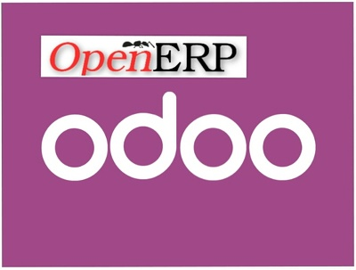 Install Odoo in your linux box