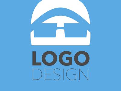 Design a Professional Custom Logo