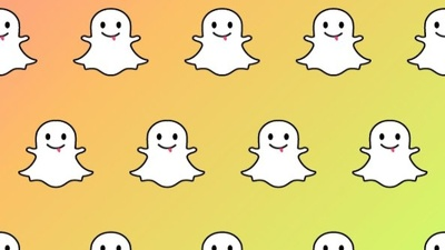 Grow your business on Snapchat for 5 days
