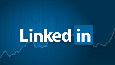 Create 20 Usa Linkedin email verified Accounts