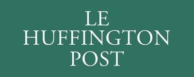 Publish Guest Post on Huffingtonpost - Huffingtonpost.com DA 97