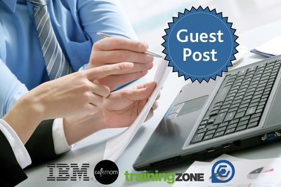 Write & Publish High Quality 3 guest post on DA 50+ sites with do follow Link