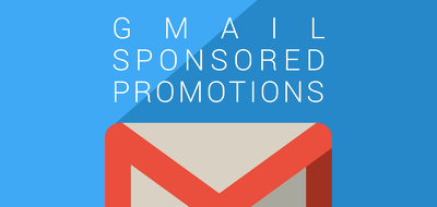 Set up Gmail Ads or Gmail Sponsored Promotions (GSP) for your PPC Campaign